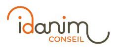 Idanim Conseil